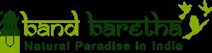 Band Baretha