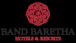 Band Baretha Tourist Destination